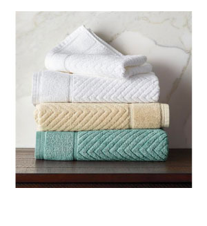 Bathroom Linen